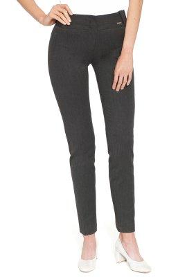 Як вибрати жіночі брюки. Відомий польський бренд «POTIS & VERSO».