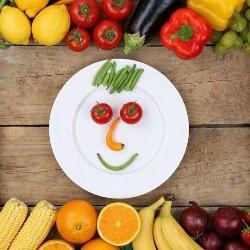Здорове харчування - корисні поради
