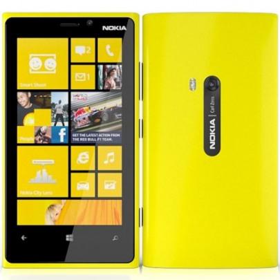 разблокированная nokia lumia 920 оказалась дешевле, чем предполагалось