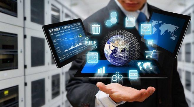 Современные технологии – делают то, что раньше было только мечтой!