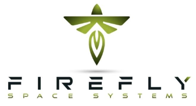 Компанія Firefly Space Systems