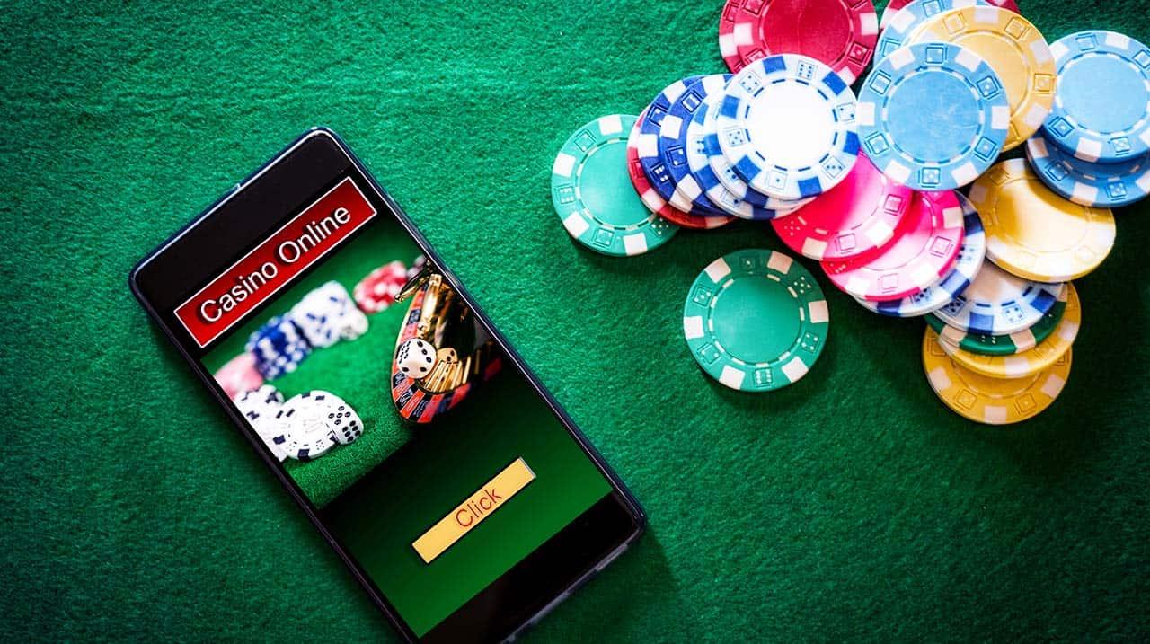 казино «Вулкан гранд» дарит всем новичкам бездепозитный бонус