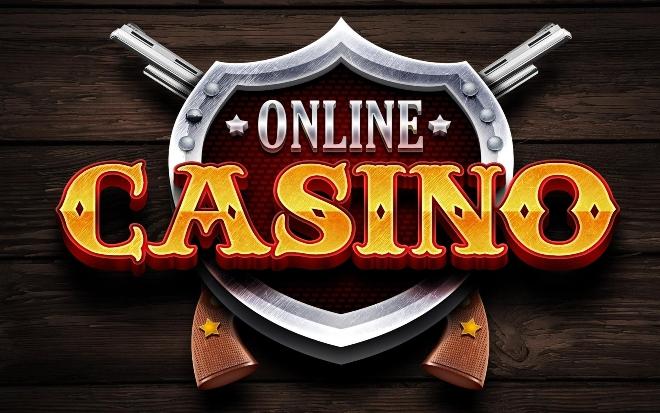 казино «Вулкан гранд»