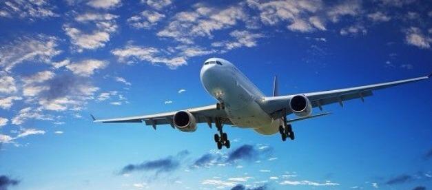 дешеві авіаквитки шукайте на сайті - Avia.proizd.ua