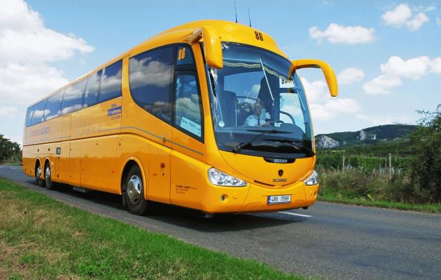 автобусний квиток купляйте на сайті bus.proizd.ua