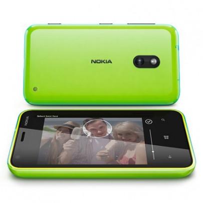 nokia lumia 520 и 720 готовы к дебюту в барселоне