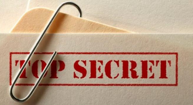Советы Юриста. Как добиться соблюдения коммерческой тайны.
