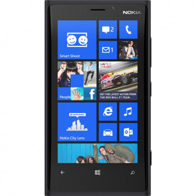 nokia lumia 920 практически бесплатно
