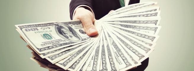 легализация доходов в Украине