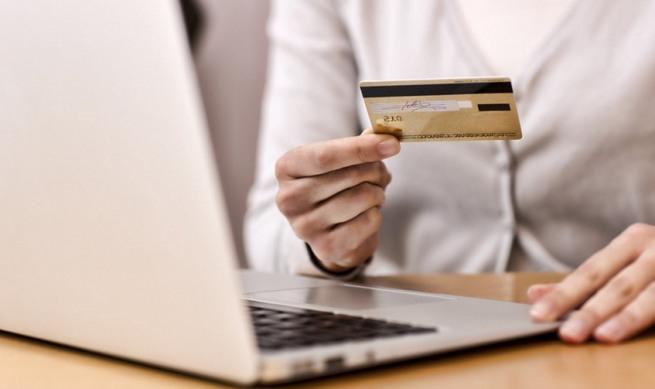 ТОВ «Микрокредит» даёт кредит студентам