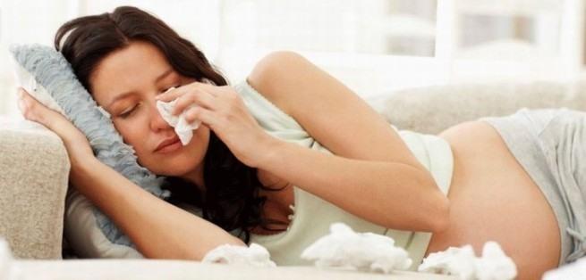 6 дивацтв вагітних, які насправді цілком нормальні