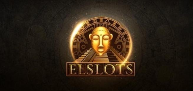 Казино ElSlots — місце де мрії збуваються!