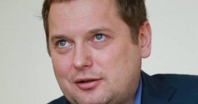 Волков Андрей добился очередного успеха в украинском суде