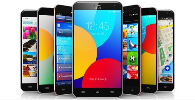 Як вибрати і де купити хороший смартфон за розумною ціною?