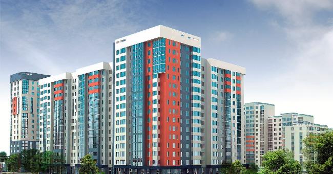 Почему именно сейчас надо инвестировать в недвижимость? Что учитывать при покупке?