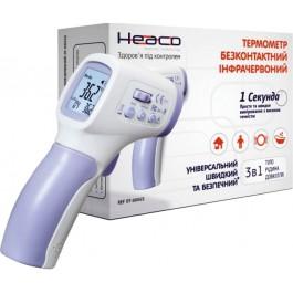 Heaco