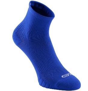 Як підібрати правильні шкарпетки для бігу