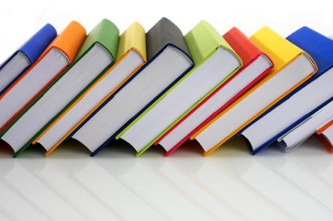 Переваги книжкових інтернет-магазинів