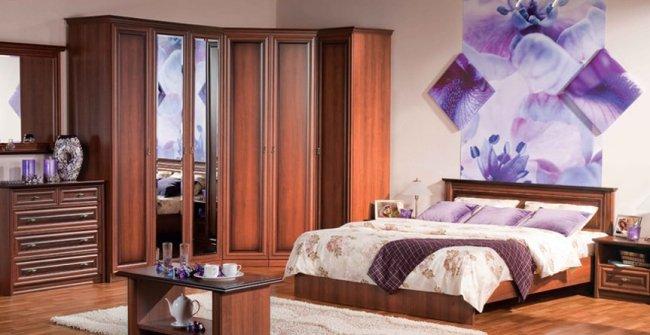 Нові меблі для вашого будинка від інтернет-магазину «Promebli»